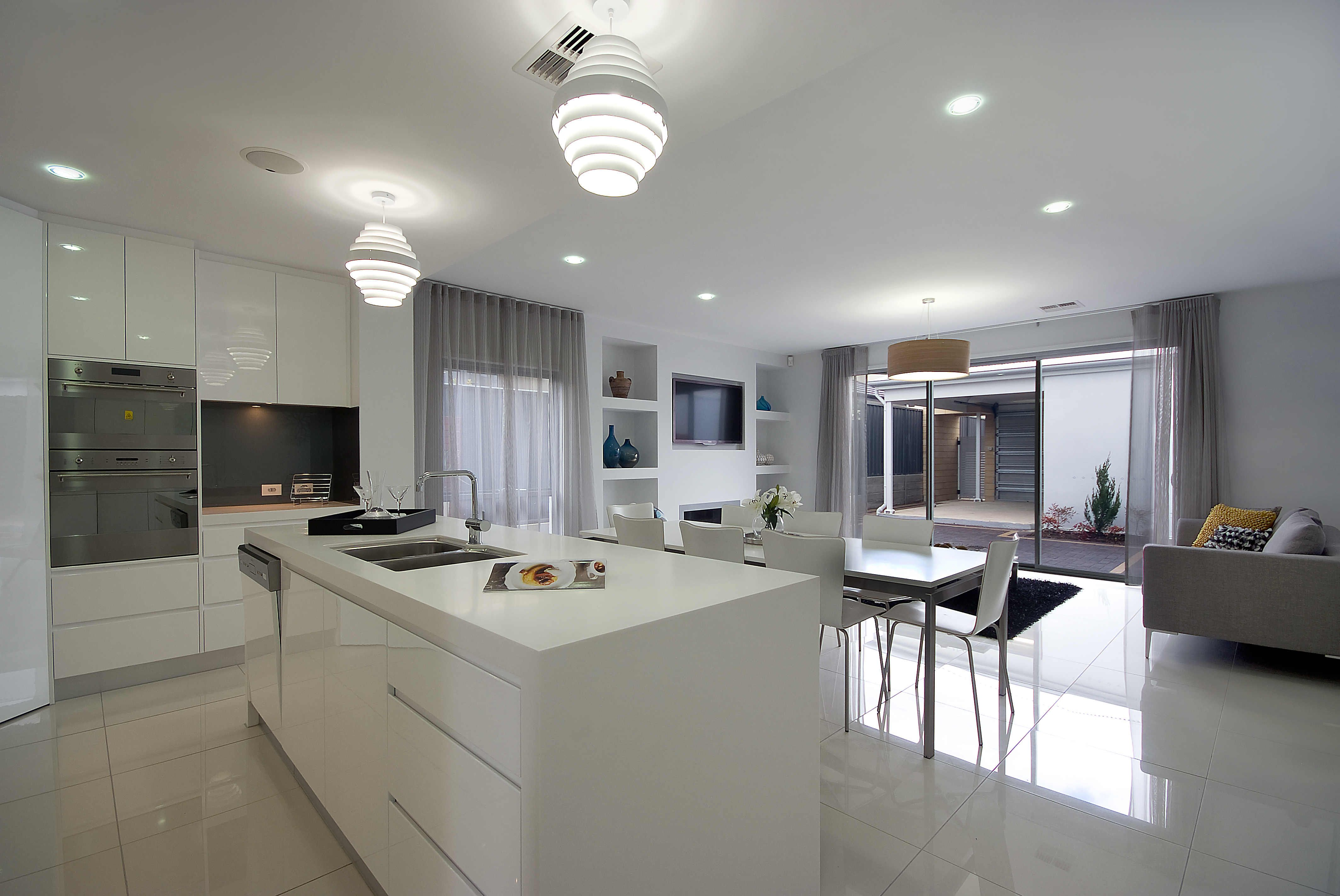 Rossdale Homes Is One Of South Australiau0027s Most Respected Builders. A Proud  Family Company, Building Award Winning New Home Designs Since