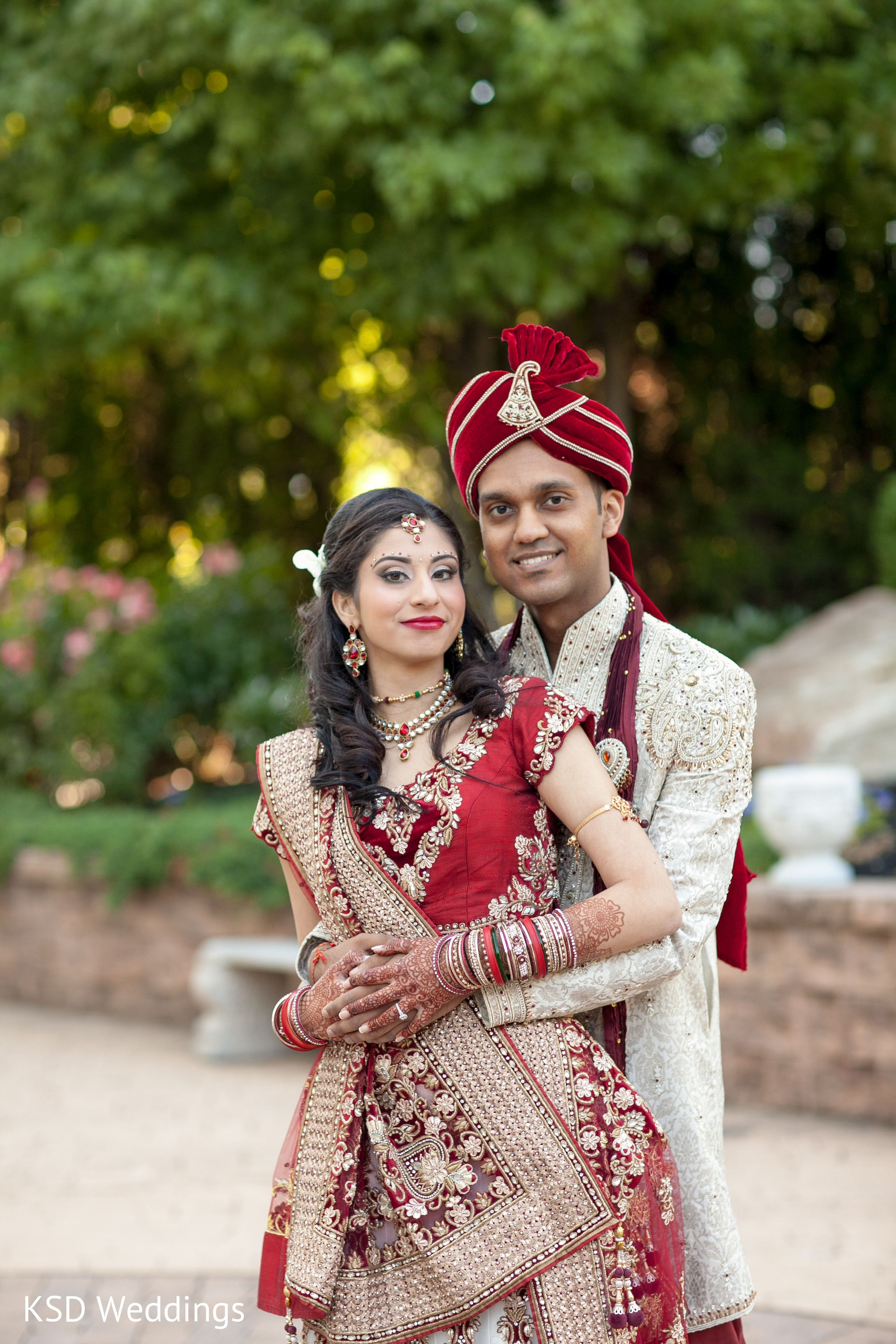 First Look | Photo #42294 | bharat in 2019 | Wedding couple poses