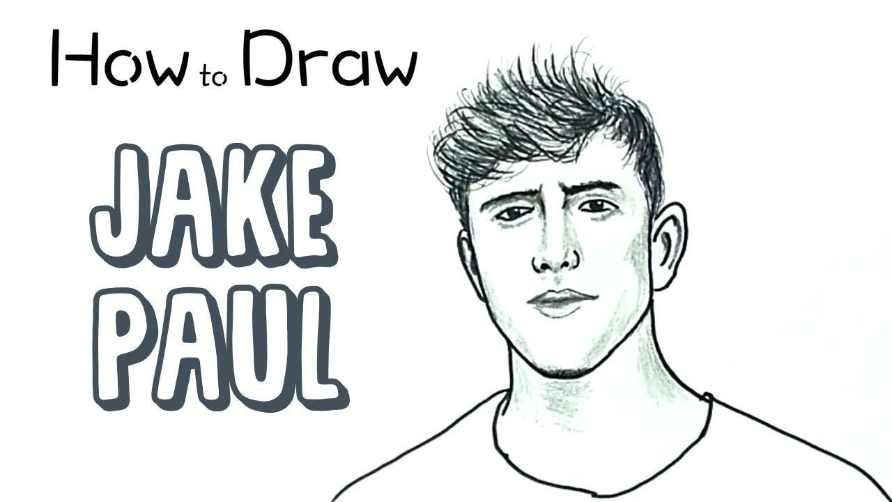 Grab Your New Coloring Pages Jake Paul Free Https Gethighit Com New Coloring Pages Jake Paul Free Check More At Https Geth Jake Paul Coloring Pages Jake