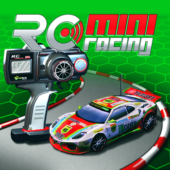 RC Mini Racing Hack 2017 Online Cheat Codes can be activated across all platforms and it is the most affordable way to make purchases without paying real m