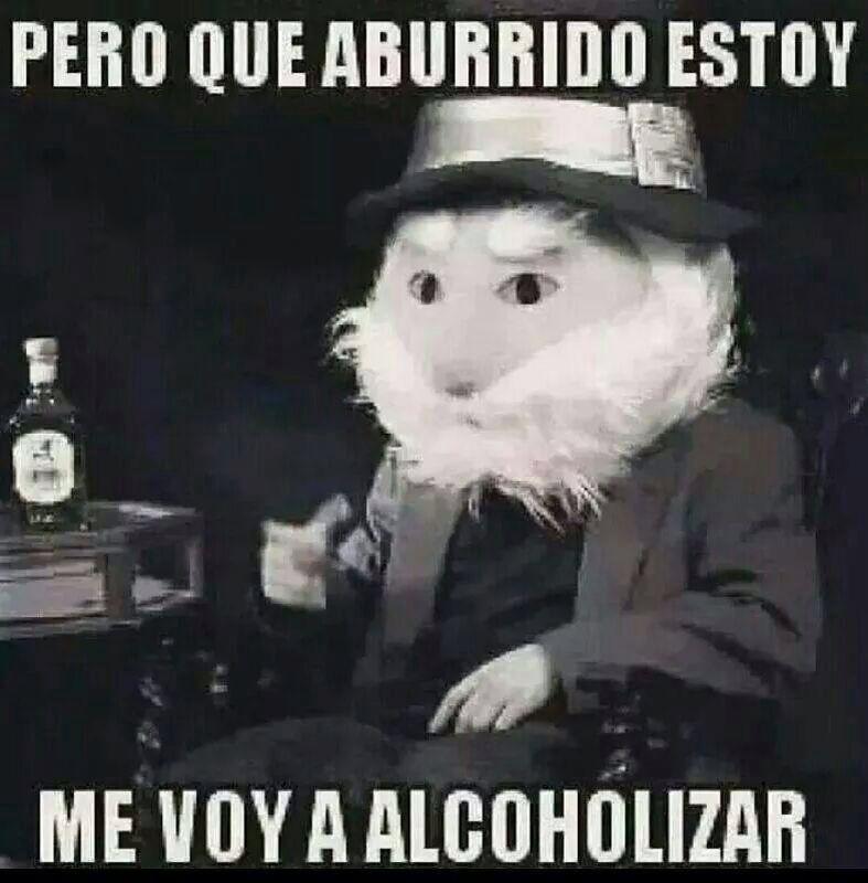 Memes De Borrachos Los Mejores Memes En Espanol Memes Graciosos De Borrachos Mejores Memes Memes