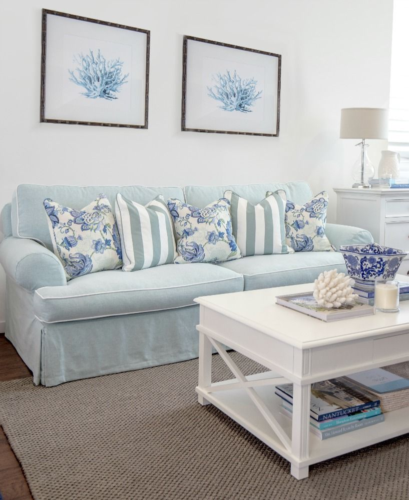 Interior Decorating Tips For Someone Looking To Improve ...