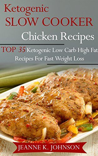 Can you still lose weight when not in ketosis photo 3