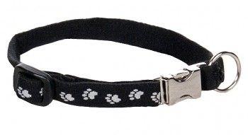 Groovy Minipanta 17 27 Cm Hinta 9 95 Groovy Accessories Belt
