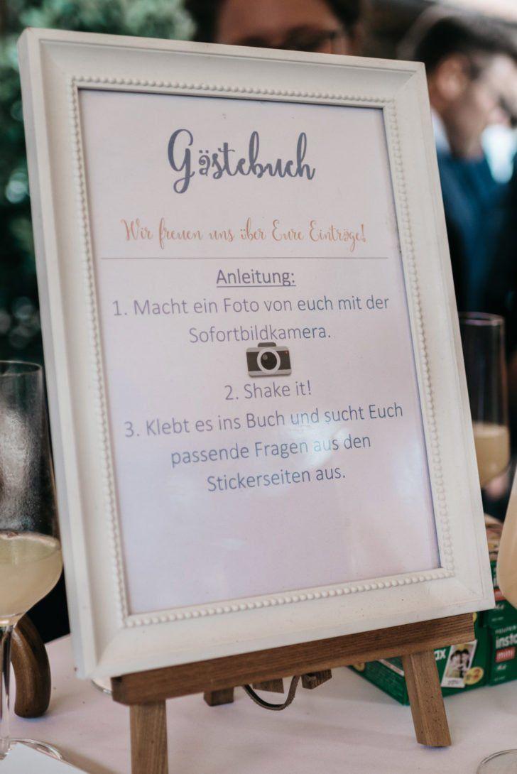 Hochzeit auf Schloss Jever mit Feier auf dem Nordenholzer Hof – Boda fotos