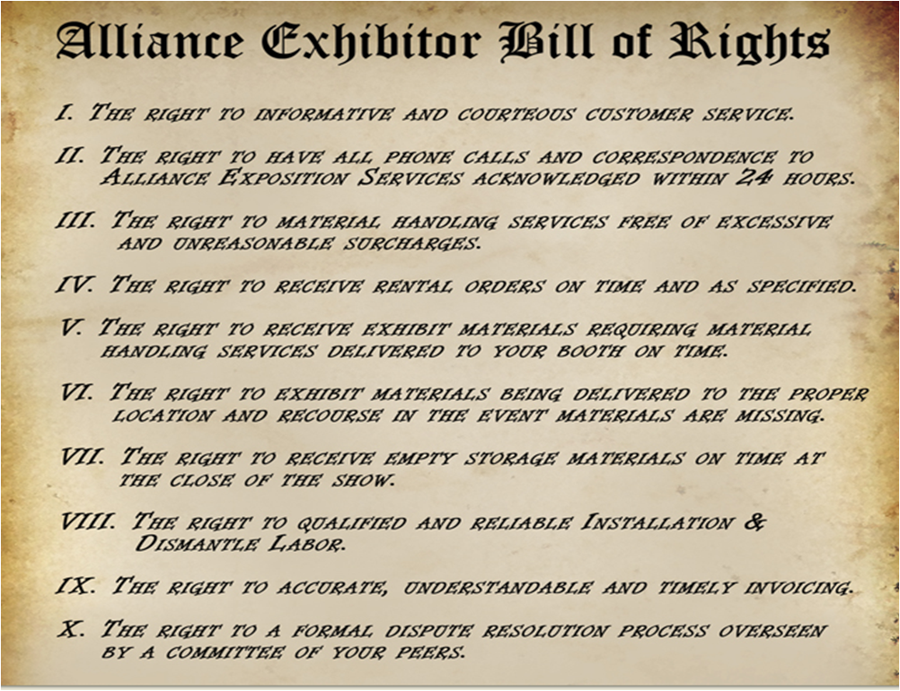 first 10 amendments simplified | jan 2010 the bill of rights ...