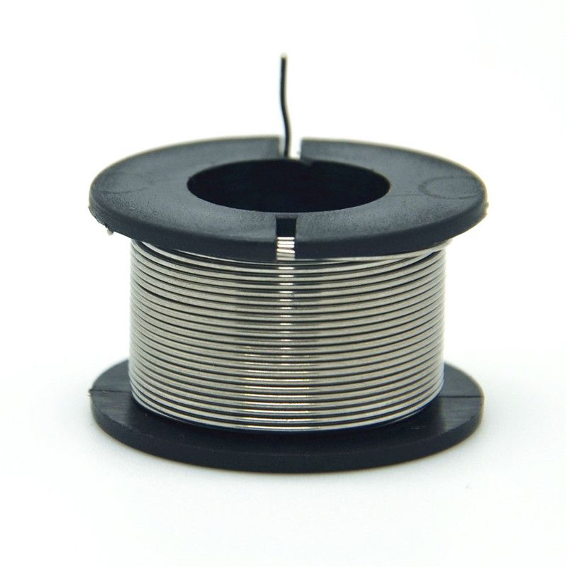 Photo of DIY Artificial manufacture Original Vapor Tech Kanthal A1 wi…
