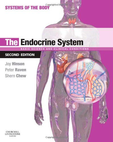 The endocrine system systems of the body series 2nd edition pdf the endocrine system systems of the body series 2nd edition pdf download e book fandeluxe Image collections