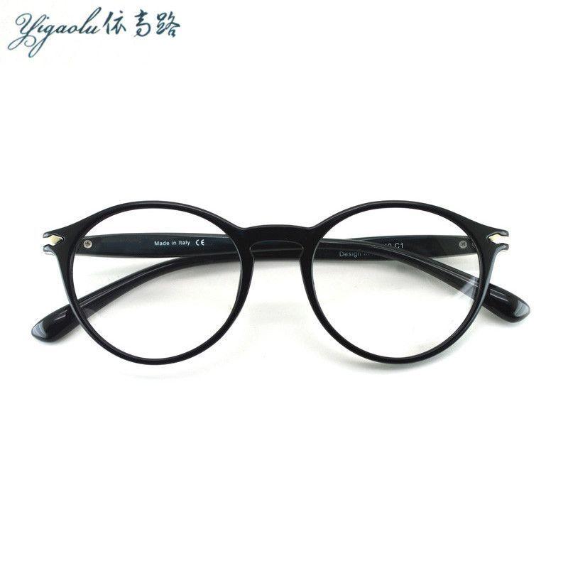 2016 New Fashion Tr90 Glasses Frames/High Quality Eyeglasses Frames Soft And Light Optical Eyewear Frames N7kXSnben