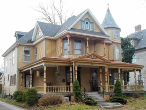 Old House Dreams Old Houses For Sale Browse 5000 Old Homes To