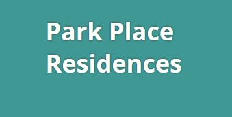 Park Place Residences at Paya Lebar Central is the residential component of Paya Lebar Quarters.  https://parkplace-residences.net/