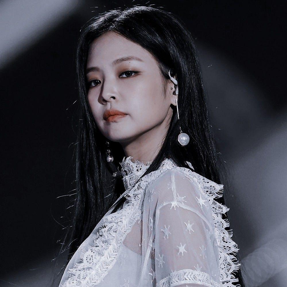Н–ª Н–¨ð–¢ð–®ð–ð–² Ìœë‹ˆ Н—‰ð—'𝗇𝗌 Н–ºð—‹ð—ð–¾ð—Œð—ð—ð—'𝖼 Selebritas Gadis Ulzzang Selebriti Jennie blackpink aesthetic blue thailand in 2019. 𝖪 𝖨𝖢𝖮𝖭𝖲 제니 𝗉𝗂𝗇𝗌 𝖺𝗋𝗍𝖾𝗌𝗍𝗁𝗂𝖼