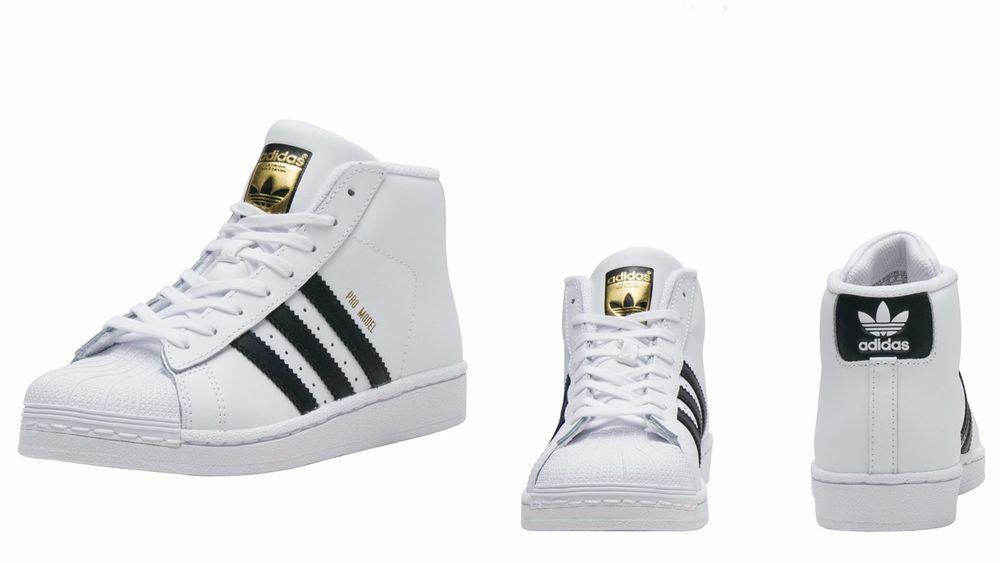 adidas indoor futsal chaussures hommes ace tc b23765 green au foot
