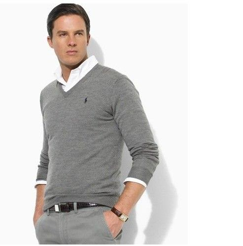 mens ralph lauren clothing