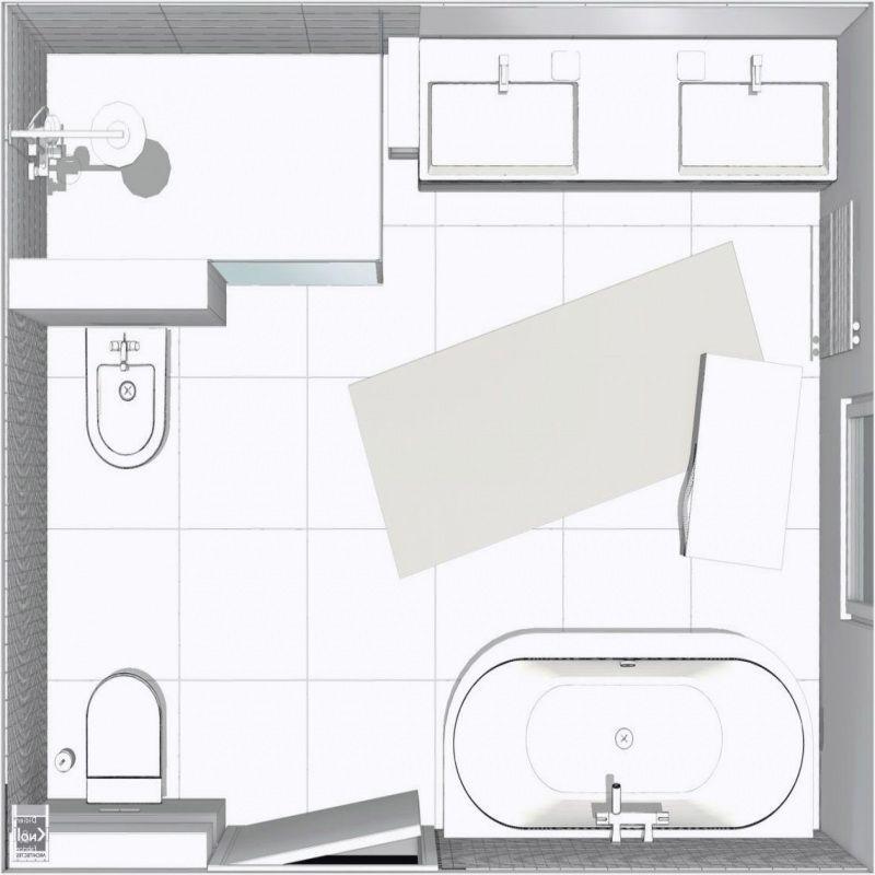 50 Plan Salle De Bain 5m2 Avec Douche Et Baignoire 2018 Creative Bathroom Design Bathrooms Remodel Vintage Bathroom