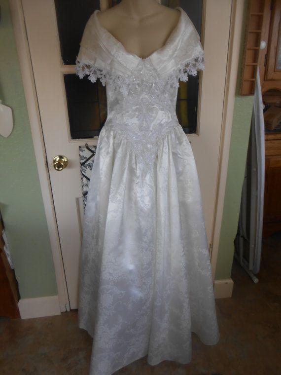 Pin On Vintage Wedding