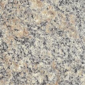 Formica Brand Laminate 5 In W X 7 In L American Rose Granite