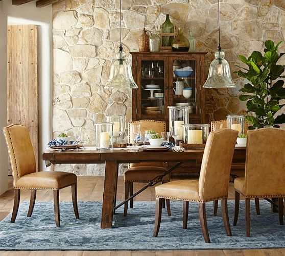 Sale Alert Save Pottery Barn Dining Tables and Dining