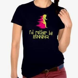 https://www.kidsandmoneytoday.com/teen-job-idea-for-runners-3855/