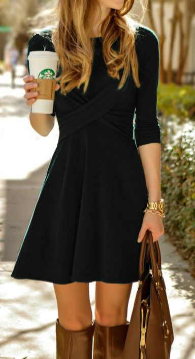 Dresses And Accessories In Our Seasons Fav Color Time To Update