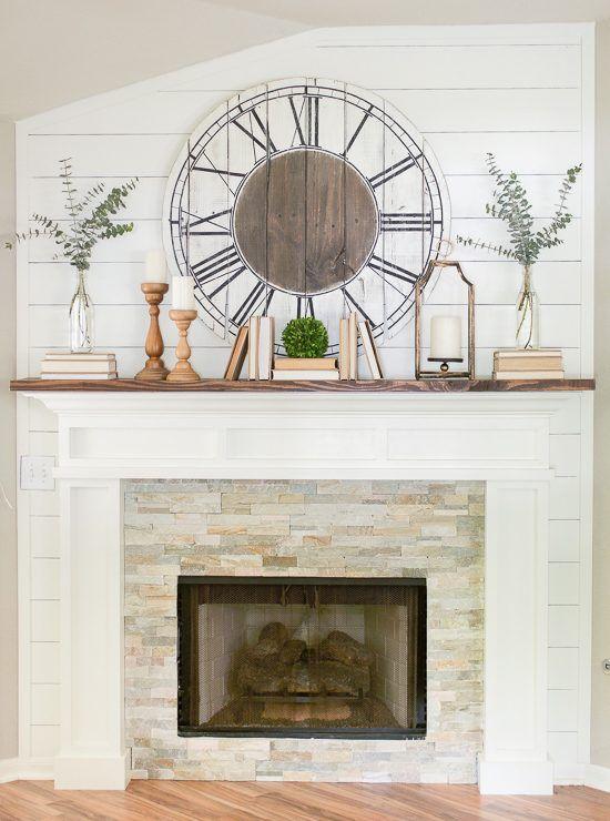 Account Suspended Farmhouse Mantle Decor Fireplace Mantle Decor Fireplace Mantel Decor