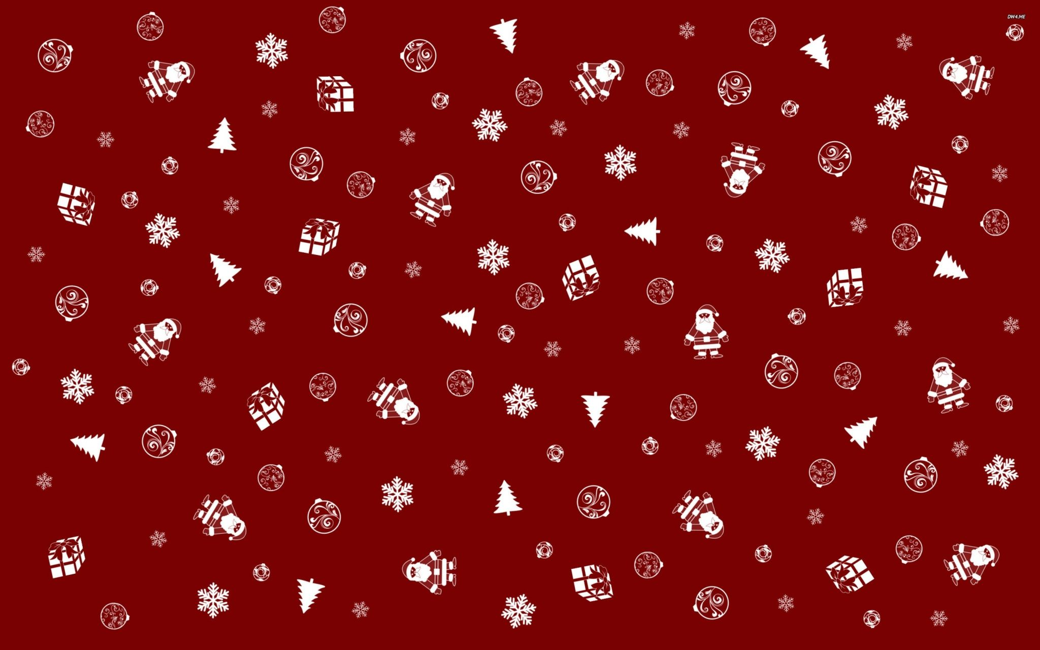 christmas wallpaper pack 1080p hd | ololoshenka | pinterest