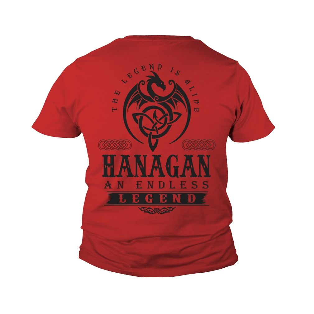 HANAGAN #gift #ideas #Popular #Everything #Videos #Shop #Animals #pets #Architecture #Art #Cars #motorcycles #Celebrities #DIY #crafts #Design #Education #Entertainment #Food #drink #Gardening #Geek #Hair #beauty #Health #fitness #History #Holidays #events #Home decor #Humor #Illustrations #posters #Kids #parenting #Men #Outdoors #Photography #Products #Quotes #Science #nature #Sports #Tattoos #Technology #Travel #Weddings #Women