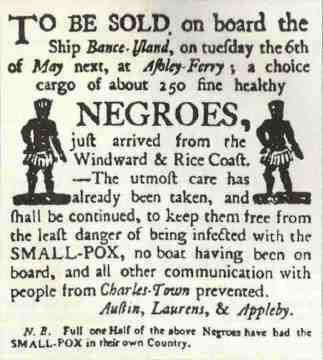 Zout, slaven en saucijsjes   Surinaamse Genealogie, Familiegeschiedenis en Stambomen. Hoe ging het op een slavenveiling in Paramaribo toe? Klik voor blog van Denie Kasan.