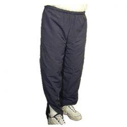 U.S. Army Nylon PT Pants  fdea2222fe7