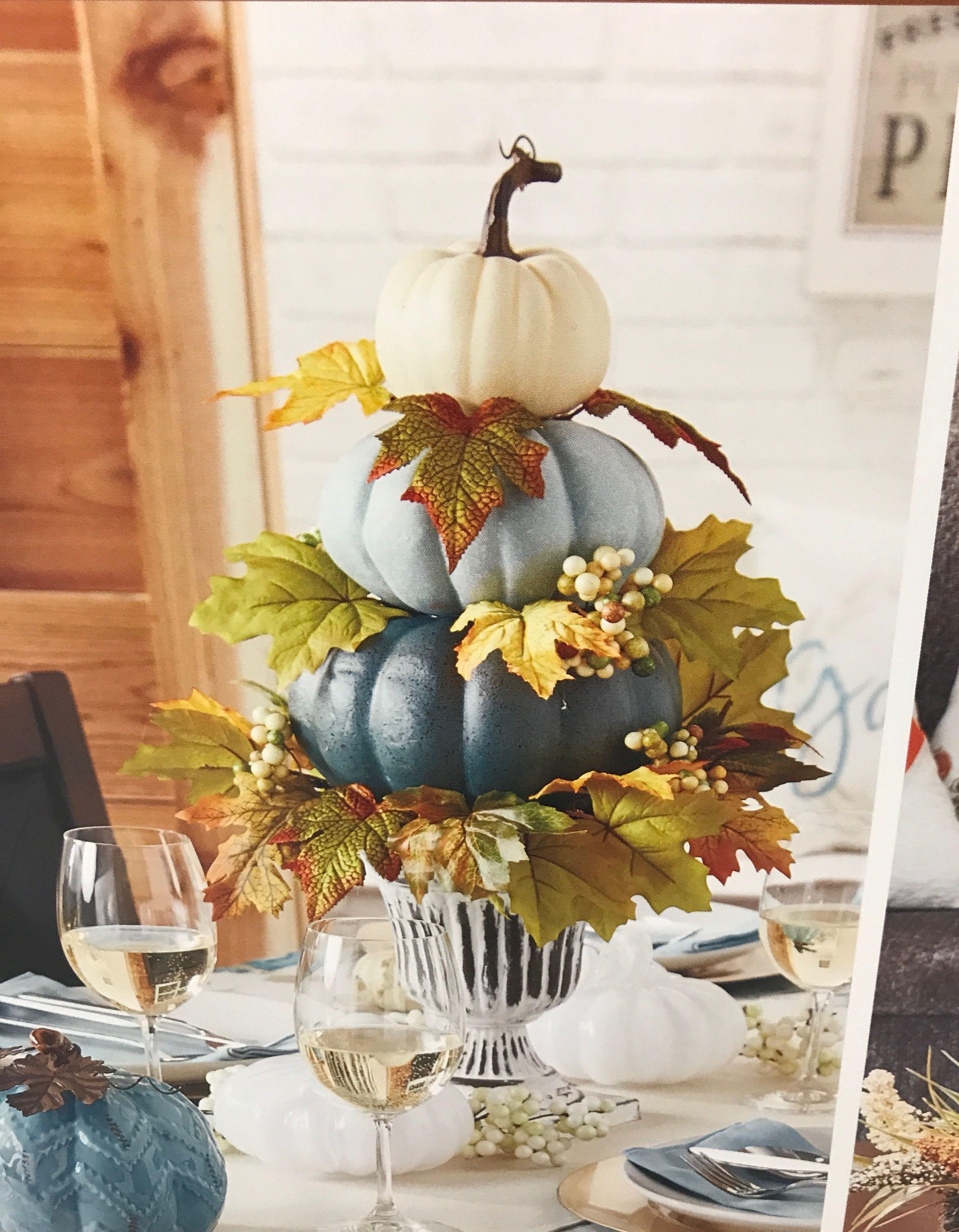 Thanksgiving, Thanksgiving Holiday, Thanksgiving Crafts