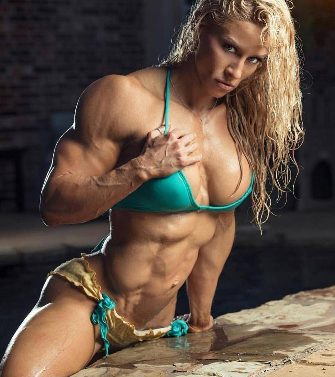 pics archives womenfitnessmodels com women fitness models pics
