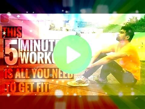 exercises are cardio workouts that are focused on getting the maximum effort in a brief time period The key is to keep the strength le  High intensity exercises are cardi...