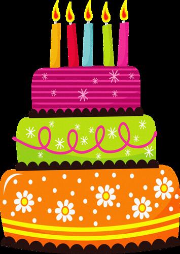 ad2152e41 Resultado de imagen para pastel dibujo Dibujo Pastel Cumpleaños