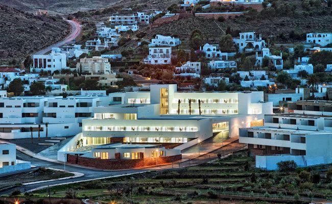 50 Ideas De Estancias Inolvidables Estancias Casas Rurales Asturias Ventanales Rusticos