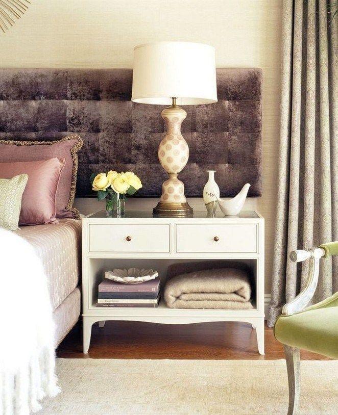16 Relaxing Bedroom Designs For Your Comfort: 22 Relaxing Bedroom Designs For Your Comfort 00007
