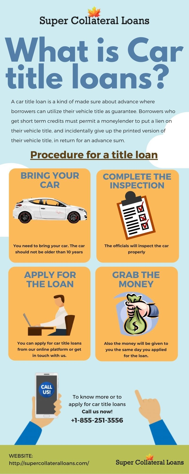 Know About The Car Collateral Loans In Nanaimo In 2020 Collateral Loans Car Title Nanaimo