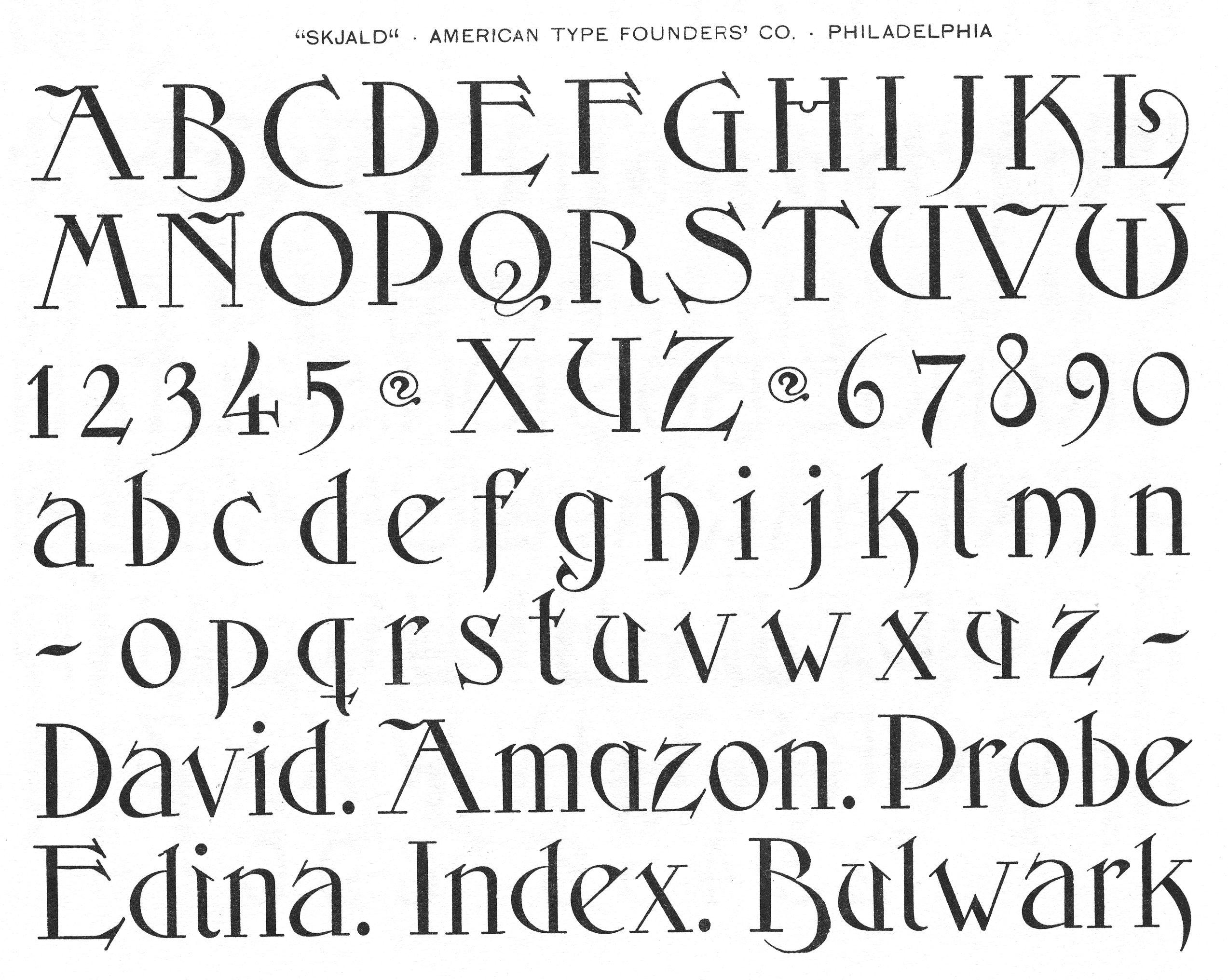 santa claus engraving - Google Search