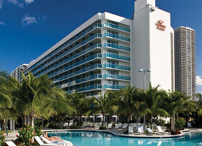 Hollywood Florida Pictures Hotel Images Hollywood Beach Hotels Best Holiday Places Florida Hotels