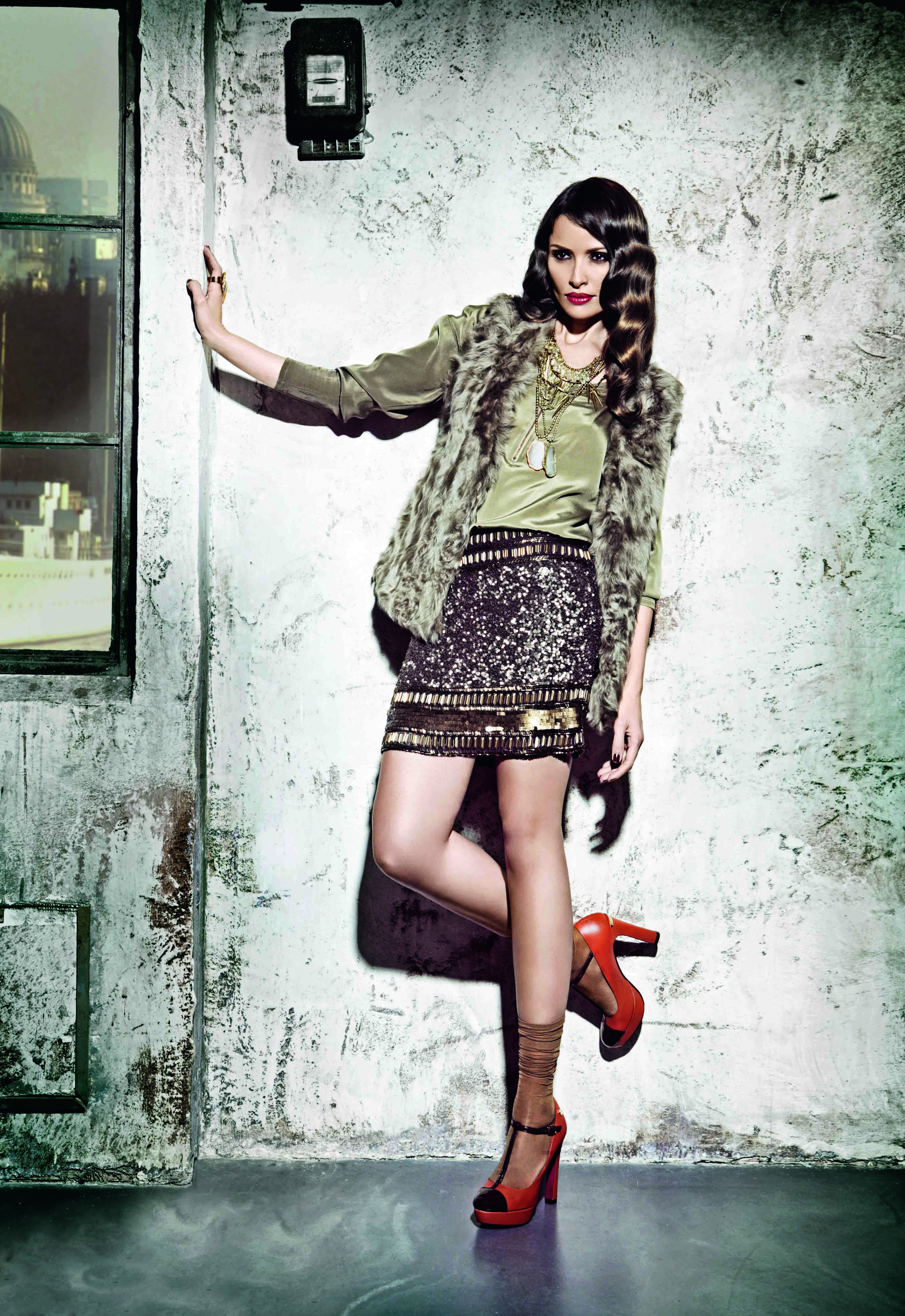 7ed204299e Colección otoño-invierno Cuplé    Cuple autumn-winter collection  zapatos   moda  mujer  shoes  fashion  woman