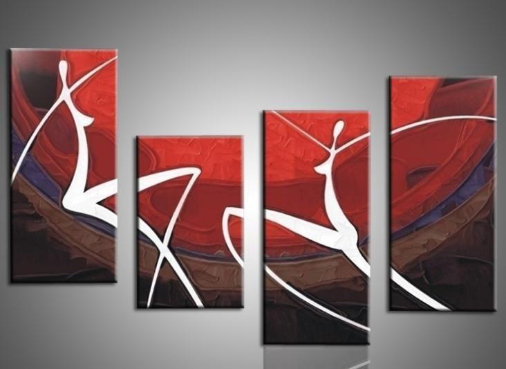 wall decor art canvas