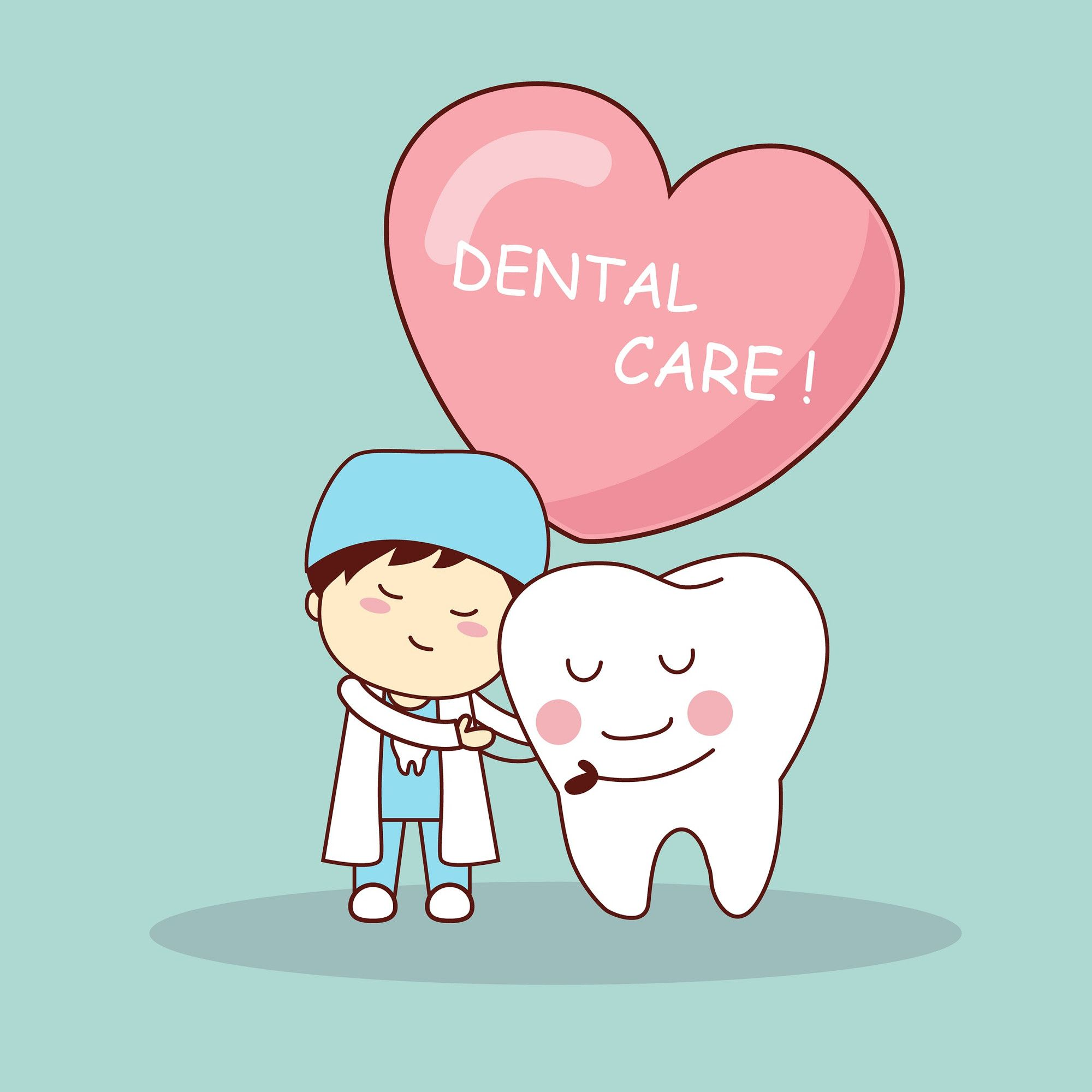Dental care for adults with no insurance