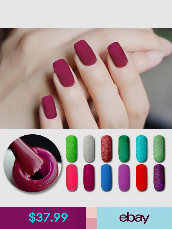 Born Pretty Nail Polishes Ebay Health Beauty Gel Polish Manicure Gel Nail Polish Colors Uv Gel Nails