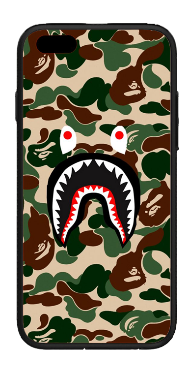 Pin By Cloud Accessories On Hypebeast Cases With Images Bape