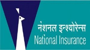 Pin By Akshay Kumar On Career National Insurance Health