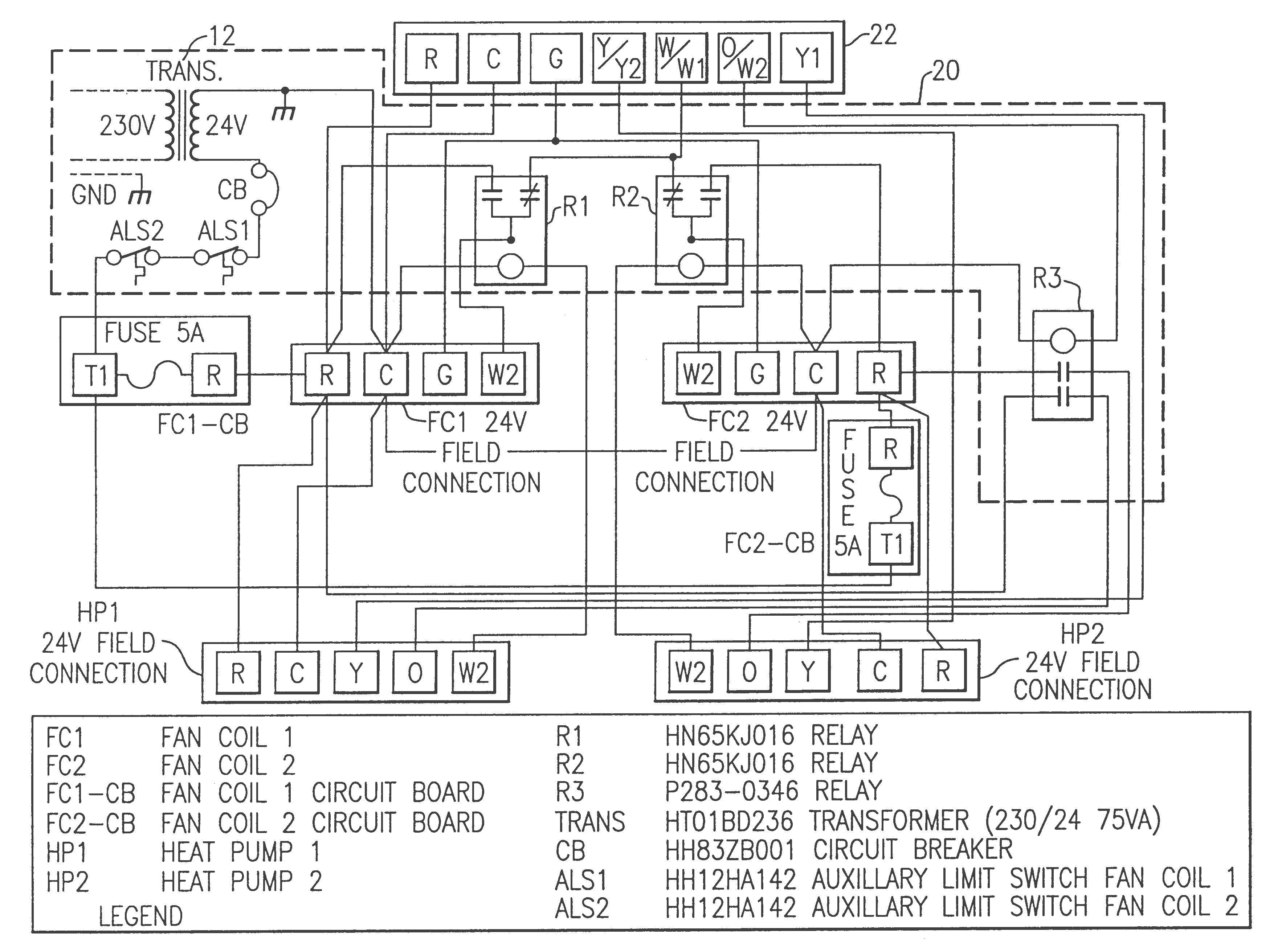 Wiring Diagram For Gmc Envoy