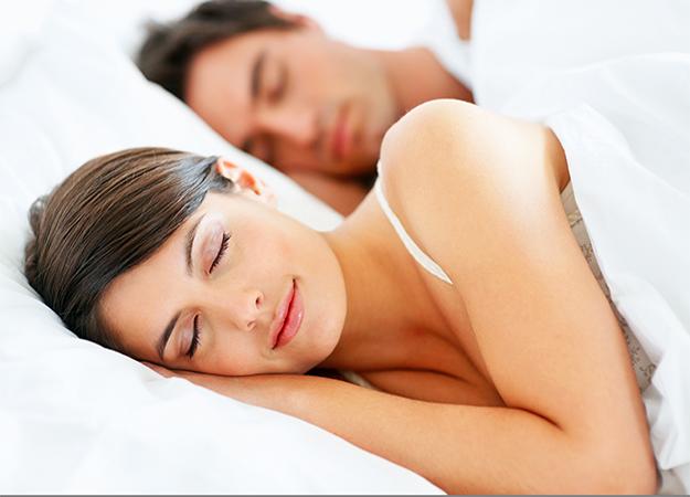 Cum să avem un somn odihnitor? o.O Specialiștii în domeniu ne avertizează cu privire la acest aspect important. Descoperă! » https://issuu.com/performance-rau/docs/nr-50-mar-2016/52