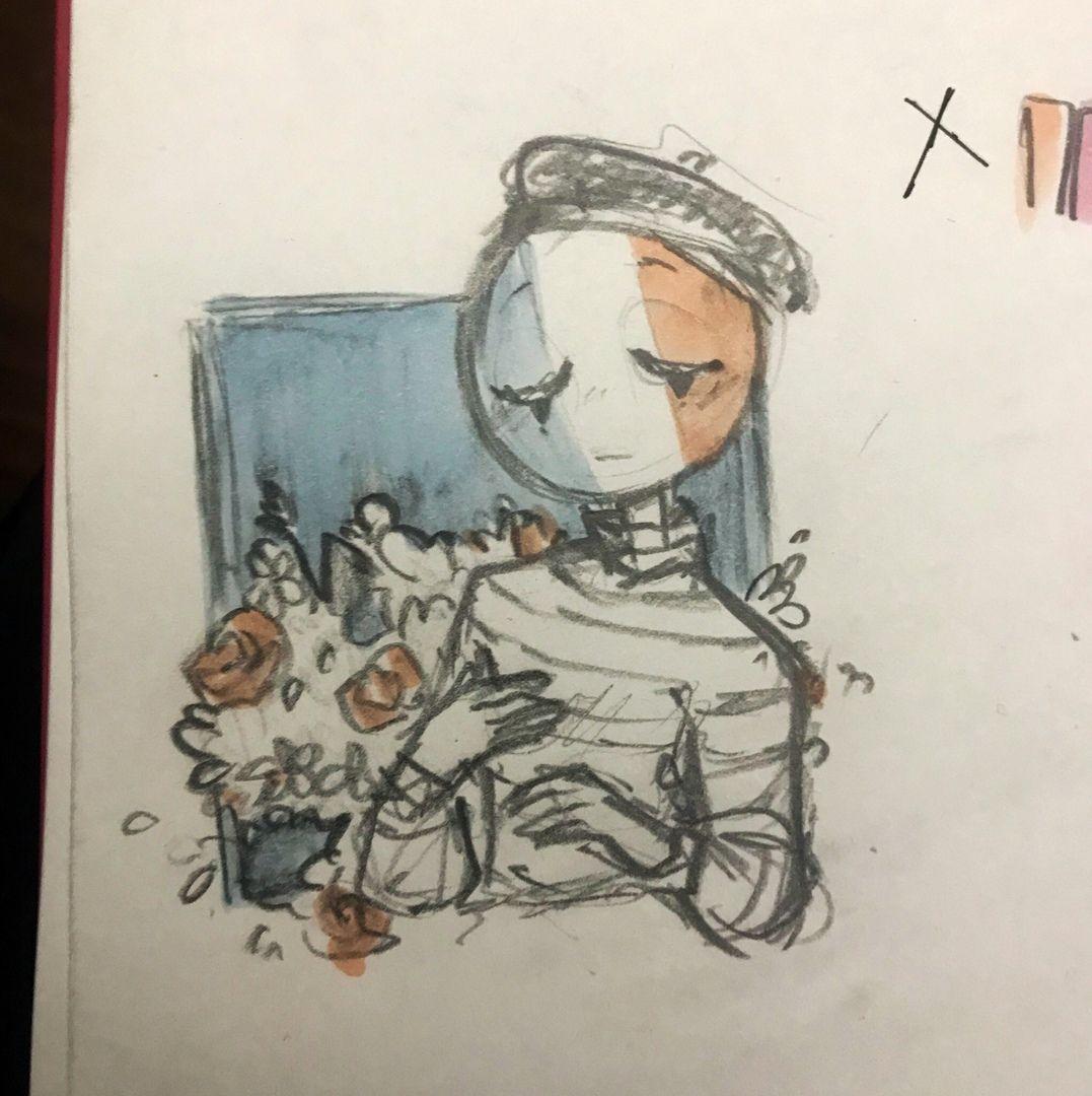 рисунки инцест папа