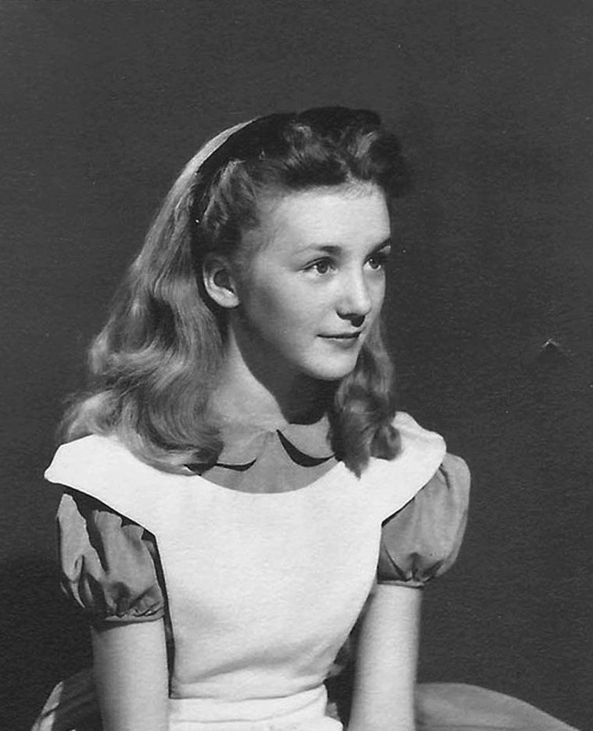 Kathryn Beaumont (born 1938) nudes (84 photo), Sexy, Paparazzi, Twitter, braless 2020