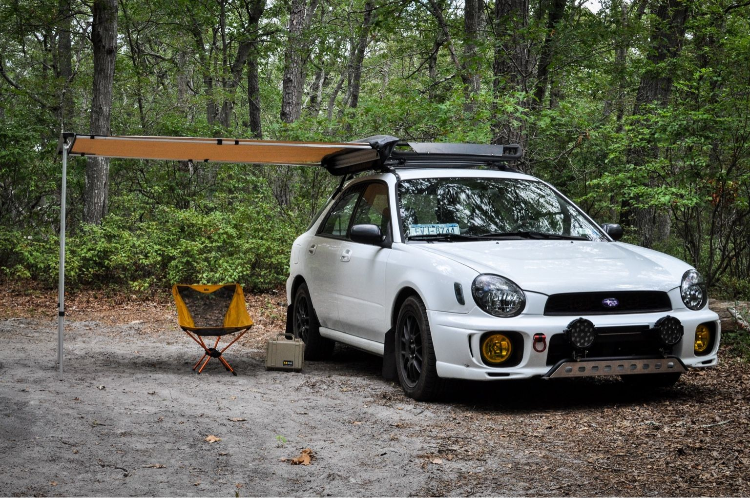Pin By Nicole Mackenzie On Vehicles Wrx Wagon Subaru Wrx Wagon Subaru Cars