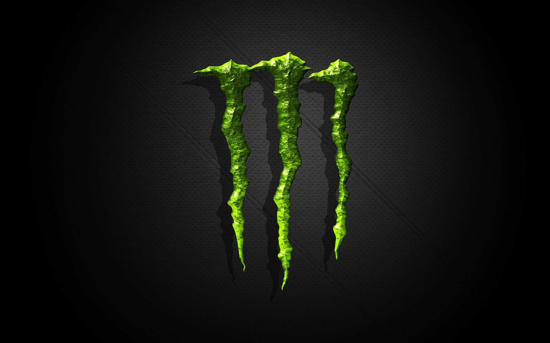 monster energy wallpaper hd hd wallpapers pinterest